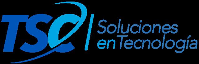 TSC Soluciones en Tecnología